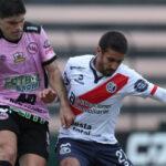 Torneo Clausura con 4 punteros, entre ellos Municipal que igualó 0-0 con Sport Boys