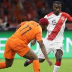 Perú vs Holanda: Ricardo Gareca explica qué le faltó al equipo para ganar el partido