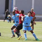 Torneo Clausura: Resumen, comentario y tabla de posiciones de la fecha 4