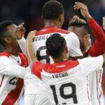Perú necesariamente obligado a lavarse la cara ante Alemania (ANÁLISIS)
