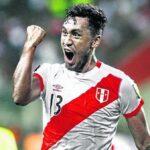 Selección peruana: Renato Tapia vuelve a la bicolor anuncia el Feyenoord