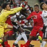 Prensa alemana señala que el empate hubiera sido lo más justo para los peruanos