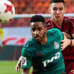Champions League: Lokomotiv de Jefferson Farfán debuta ante Galatasaray