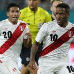 Selección peruana: Juan Carlos Oblitas confirma amistoso contra Costa Rica