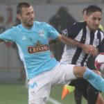 Alianza Lima vs Sporting Cristal: Entradas se venden como pan caliente