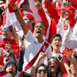 Mundial de Rusia 2018: Barra peruana galardonada con premio 'The Best' por FIFA