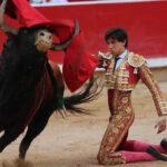 Feria del Señor de Los Milagros: Andrés Roca Rey es la atracción de octubre