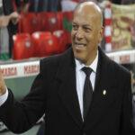 Roberto Mosquera consolida a Royal Pari como líder del Torneo de Bolivia