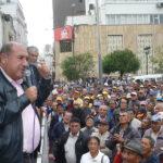 FONAVI: Se cumple 8 años del histórico Referéndum que dio origen a la Ley 29625