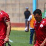 Torneo Clausura: Comentario, resultados y tabla de posiciones de la fecha 6