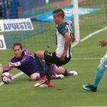 Torneo Clausura: Alianza vs. Cristal destaca en la fecha 3