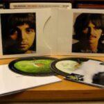 The Beatles: Sesiones inéditas del White Album a la venta en noviembre (VIDEO)