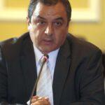 Presupuesto en regiones estaría disponible a partir del 1 de enero