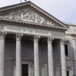 España: Congreso aprueba la exhumación de los restos del dictador Franco