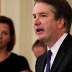 Republicanos de EEUU abogan por aplazar votación de nuevo juez del Supremo