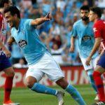 Atlético de Madrid: El peor inicio de la era Simeone en tres jornadas