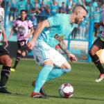 Resultados, comentarios y tabla de posiciones de la fecha 1 del Torneo Clausura