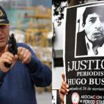 Justicia para Hugo Bustíos: Periodista fue asesinado hace 31 años
