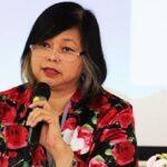 FIDH: Vietnam deporta a una destacada activista pro derechos humanos