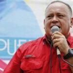 """Venezuela: Piden a inmigrantes volver porque hay """"un gobierno responsable"""""""