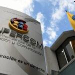 """Ecuador: Periodistas ven """"oportunidad"""" en reforma de ley de comunicación"""