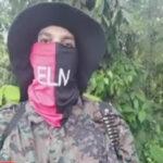 """Colombia: ELN cambia de postura y anuncia que liberará """"unilateralmente"""" a 6 secuestrados (VIDEO)"""