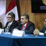 Lava Jato: Equipo especial toma tres nuevas declaraciones en Brasil