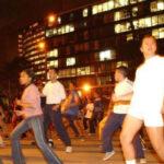 OMS: Latinoamérica es la región con más población con actividad física insuficiente