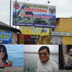 Feria de libro del Jr. Amazonas presenta Vuelta a lo diverso: Poesía de los 90