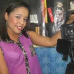 Colombia: Recuerdan a periodista en el tercer aniversario de su asesinato