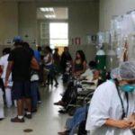 Malasia: Quince muertos y 33 hospitalizados por intoxicación con alcohol