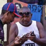 Cuba probará gratis durante 3 días el servicio de internet móvil