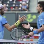 Abierto de EEUU: Djokovic gana aJoao Sousa y espera a Federer o Millman