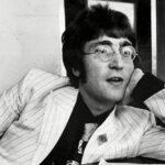 Imagine, el álbum de John Lennon, vuelve en una edición personal y ampliada (video)