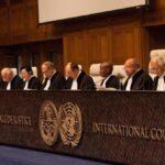 La CIJ dictará sentencia sobre litigio marítimo Bolivia-Chile el 1 de octubre