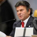 Brasil: Juez suspende autorización a Lula para dar entrevistas a la prensa