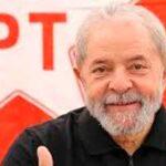 Lula presenta recurso ante Corte Suprema para intentar salvar su candidatura