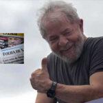 Brasil: Corte Suprema autoriza a Lula a conceder entrevistas a los medios