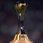 Mundial de Clubes: Real Madrid espera a su rival en semifinales.
