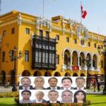 JNE: Diez aspirantes a la alcaldía de Lima debatirán mañana a las 7:00 p.m.