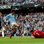 Premier League: Manchester City sin complicaciones goleó 3-0 al Fulham