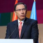 Martín Vizcarra: Hay decisiones que debemos tomar junto a la población