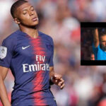Liga de Francia: Mbappé suspendido 3 partidos por su expulsión en Nimes