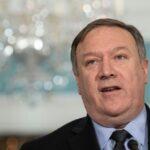 Irak lamenta que EEUU cierre su consulado en Basora por aumento de amenazas