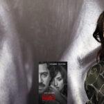 """Penélope Cruz: """"Sabía que rodar 'Loving Pablo' me iba a afectar"""""""