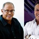 Barranquijazz 2018: Pablo Milanés e Ismael Miranda encabezan festival