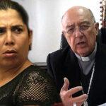 Cardenal Barreto: Fuerza Popular nunca ha querido el bien del Perú