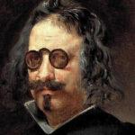 Efemérides del 8 de septiembre: fallece Francisco de Quevedo