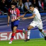 Real Madrid vs Atlético Madrid: Hora, canal y detalles del derbi madrileño