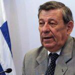 Uruguay detesta la palabra intervención dicha por Almagro sobre Venezuela